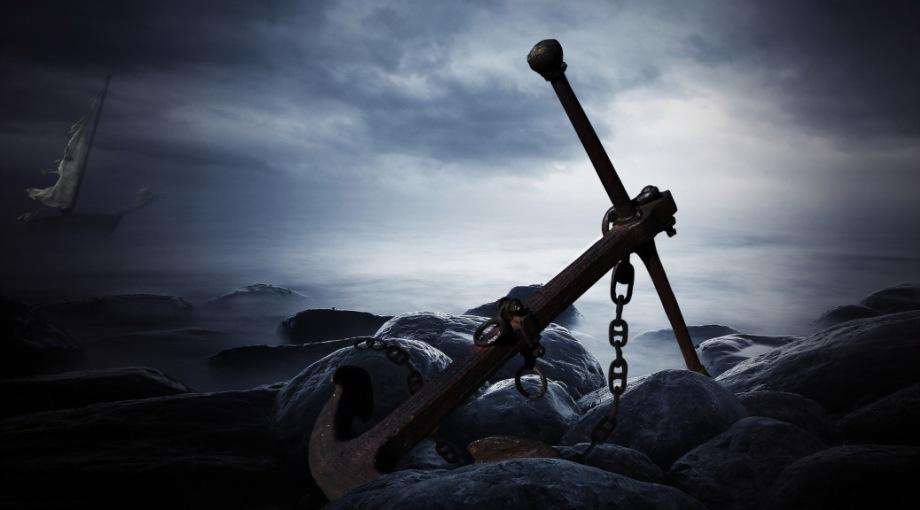 anchor8
