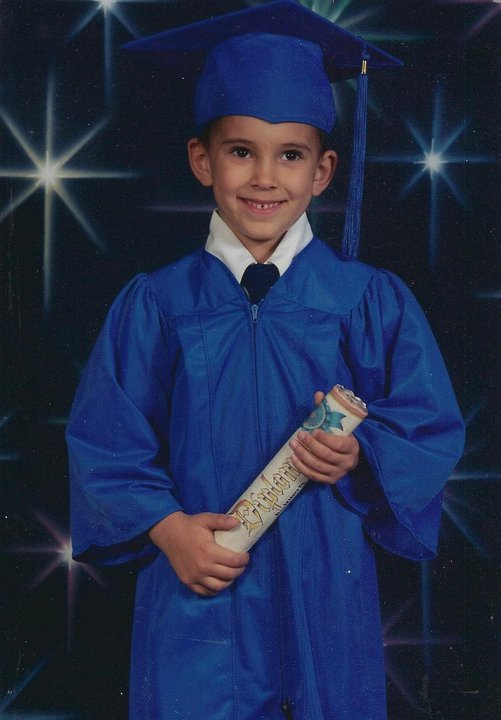 Preschool 2000